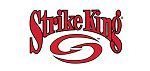 Strike King