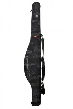 FOX Rage Camo Rod Case - 1,45m