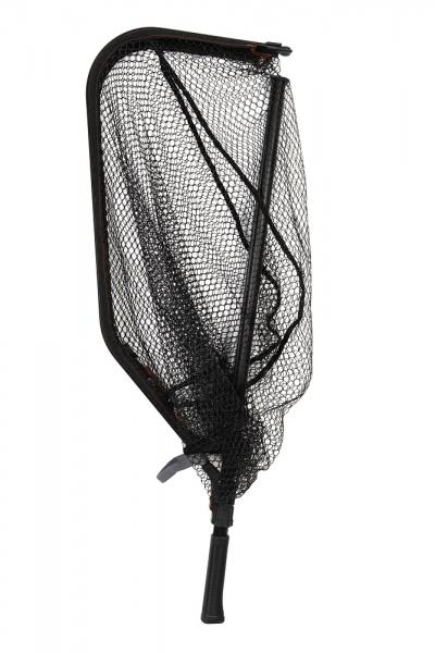 Fox Rage Speedflow II Foldable Nets -2